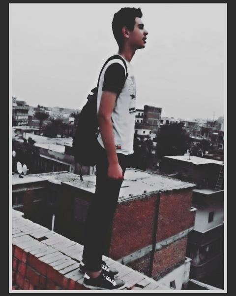 AnaXCrazyxyX's Profile Photo