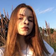 fukcjh's Profile Photo