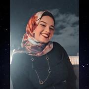 MernaAOzoz's Profile Photo