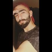 sanikhan7186896's Profile Photo