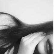 annakim1194's Profile Photo
