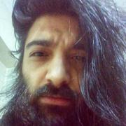 aykutyildirim893's Profile Photo