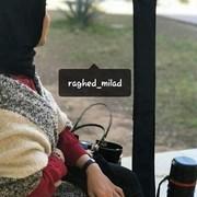 raghed_m's Profile Photo
