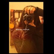 aimen_rafique's Profile Photo