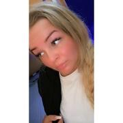 Niickiij's Profile Photo