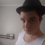 VinnyJaniski's Profile Photo