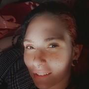 Ziicke1306's Profile Photo
