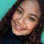 Natalia_Xala's Profile Photo