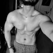 PrashantSingh349's Profile Photo
