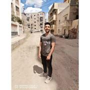 mostafasebela's Profile Photo