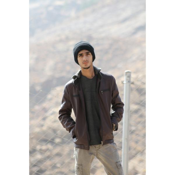 imnotdaniyal's Profile Photo