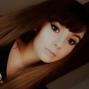 LPS_Xercia's Profile Photo