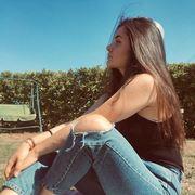 ElodieSklr's Profile Photo