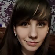 monyka37's Profile Photo