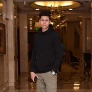 A7med_El3idy's Profile Photo