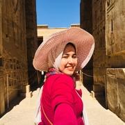 momenaebrahim112's Profile Photo