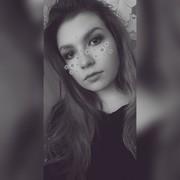 aleksandeeeera's Profile Photo