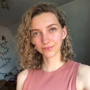 Olusia47's Profile Photo