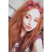 xnurdemirel's Profile Photo