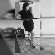DonnerBuddysFuersLebenx3's Profile Photo