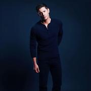 ChrisStars's Profile Photo