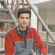 muhammadumer3's Profile Photo