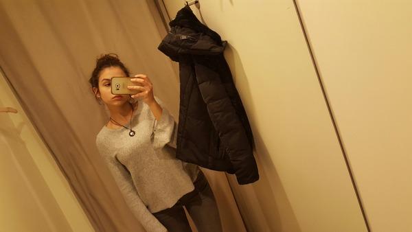 rekaanna_'s Profile Photo