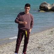 Manuel04ask's Profile Photo