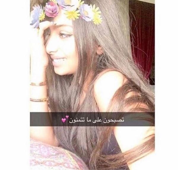 kjay98__'s Profile Photo
