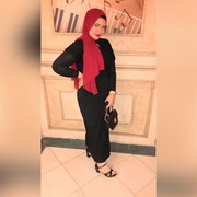 mennahuwit's Profile Photo