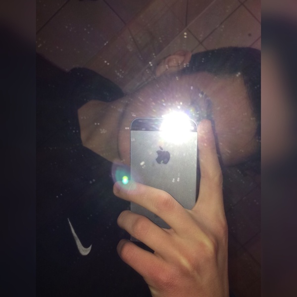 hxthh's Profile Photo