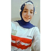 aya_sayed3's Profile Photo