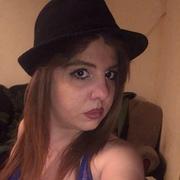 VampireGhost540's Profile Photo