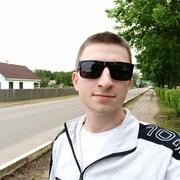 holodnik2's Profile Photo