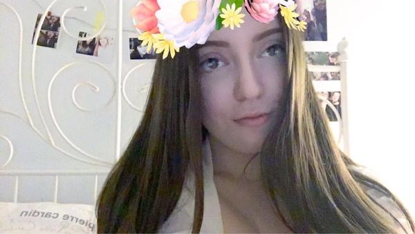 nadinexxxxxxx's Profile Photo