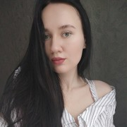 veveave's Profile Photo
