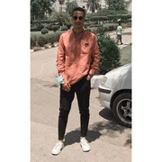 elsaidashraf's Profile Photo