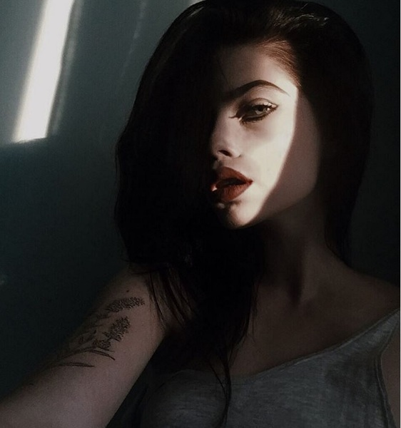 Dreamerrz's Profile Photo