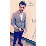 yousifmahmo0d's Profile Photo