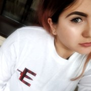 Monnykutza's Profile Photo