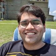 Mo_Addy's Profile Photo