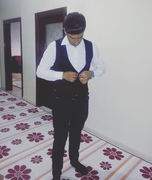 HamzaSungur's Profile Photo