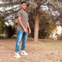 eddahraouiadil01's Profile Photo