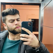 husseinnahhas's Profile Photo