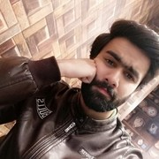 bilal_gondal's Profile Photo