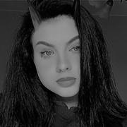 oliwkajakubowska1's Profile Photo