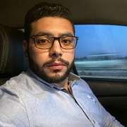 MohammedOsama607's Profile Photo