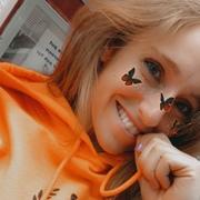realkatiemarie's Profile Photo