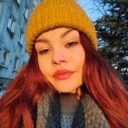 Quika02's Profile Photo