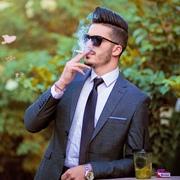 Eyadamoudi's Profile Photo